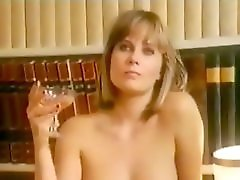 Perverse Fanny 1980 Full Vintage Movie