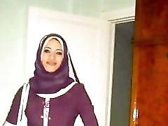 Dates25com Turkish Arabic Asian Hijapp Mix P