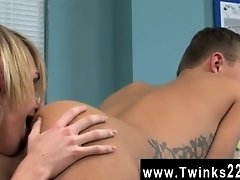 Free Huge Cock Gay Porn Jt Wreck A Young Appealing Twi