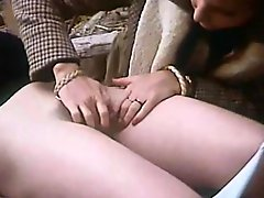 Don Fernando Jesse Adams In Classic Porn Video