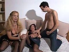 Simones Hausbesuche 44