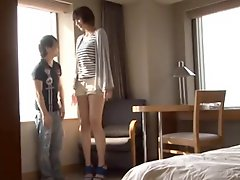 Japanese Tall Woman For Small Guy F70