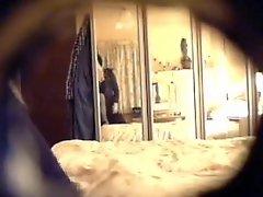 Spycam Bizarre