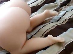 Dukes Milf Dolls