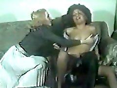 Video Clip 130