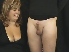 Crazy Porn Tube