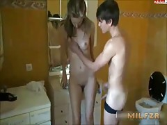 Nice Young Teens Tube