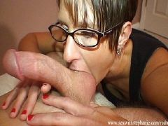10 50data 06hot blowjob and hot creampie hd