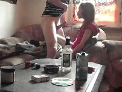 Teenage girl squad 3 scene 7duration 10 27